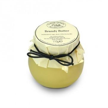 Cottage Delight Brandy Butter