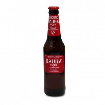 Daura Gluten Free Lager