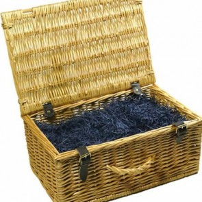 Ex Large traditional Wicker Hamper (up to 40 items)