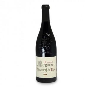 Chateaneuf-du-Pape Domaine des Remparts 750ml bottle
