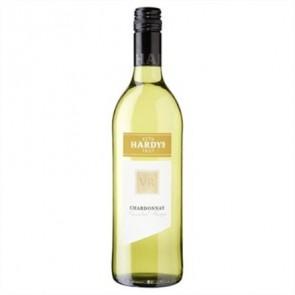 Hardy's Varietal Range Chardonnay - 750ml bottle