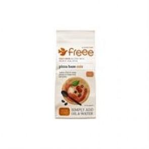 Dove Farm Gluten Free Pizza Mix 350g