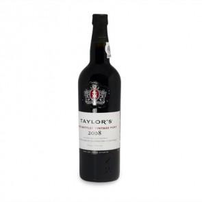 Taylors Late Bottled Vintage Port 750ml bottle